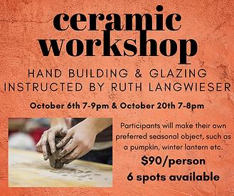 ceramic workshop.png