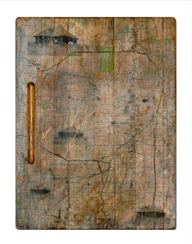 An Education   Karlie King   Gallery 2