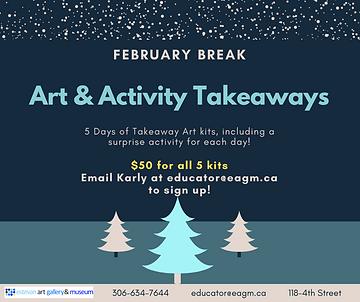 february break.png