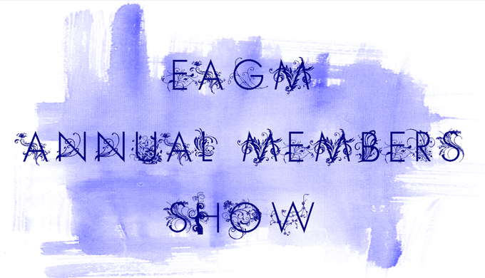 The Estevan Art Gallery & Museum Members' Show | Gallery 2