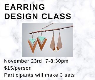earring design class (1).png