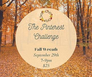 The Pinterest Challenge Fall Wreath.jpg