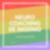 NEURO COACHING DE INGENIO.png