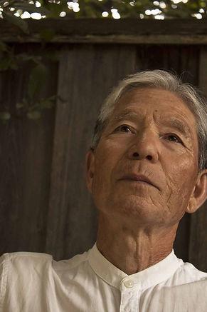 Massage Therapist in Oakland CA  - Seijun