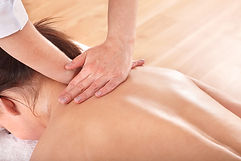 bigstock-Young-woman-having-back-massa-2