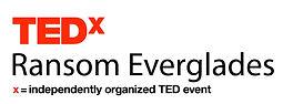 TEDx-logo-place2-RGB-CS2 (1).jpg