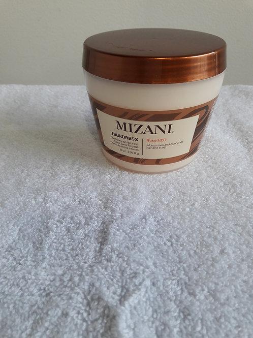 Mizani Rose H2O