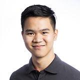 Nguyen_Thien_web.jpg