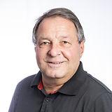 Braun Clemens_web.jpg