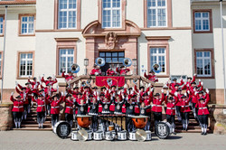 19_09_22_FSZ_Altenstadt39249