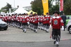 Gewerbemesse Altenstadt