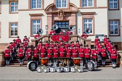 19_09_22_FSZ_Altenstadt39255