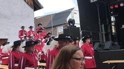 Altenstadtfest 2019