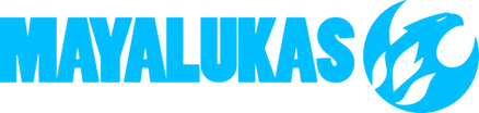 Mayalukas Logo - Main.png