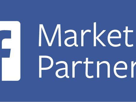 Mayalukas becomes a Facebook Premium Partner