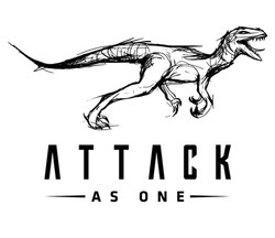 Attack As One