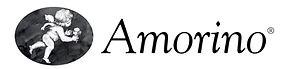 Amorino_LOGO_large.jpg