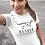 Thumbnail: Attack As One - Raptor & Text Logo Women's T-Shirt