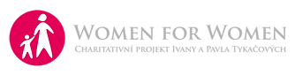 w4w_logo_2017_web_bezpozadi.png