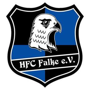 Fenix Trophy: Hamburg preview