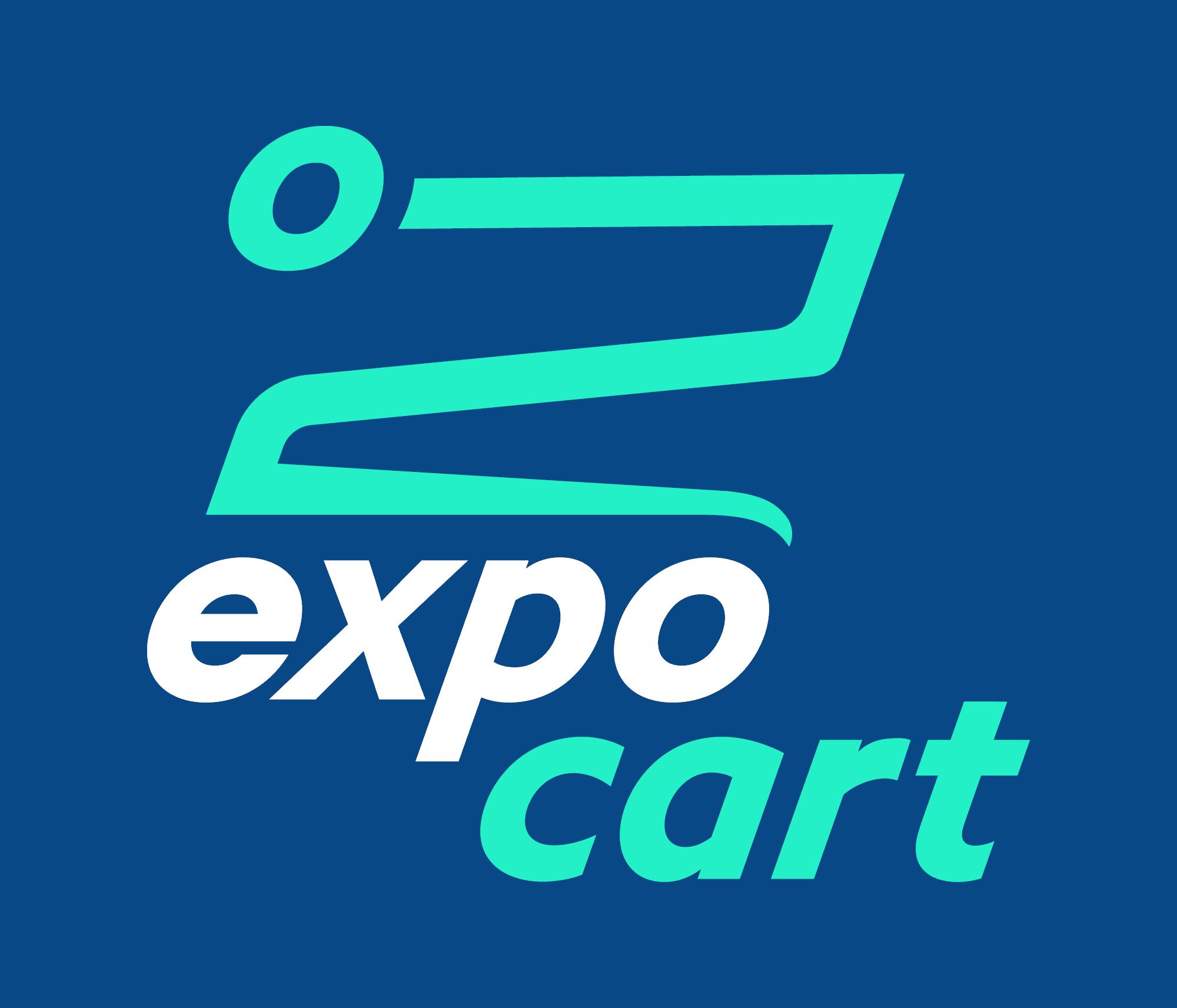 Expocart