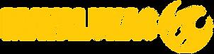 Mayalukas Digitial Markeing, Design & Development