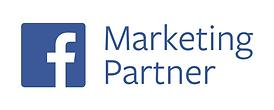 Mayalukas Facebook Marketing Partner