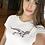 Thumbnail: Attack As One - Raptor Logo Women's T-Shirt