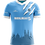 Thumbnail: Prague Raptors FC 20/21 Home Shirt