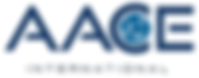 AACE New Logo.png