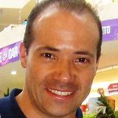 Andres Pereira.jpg