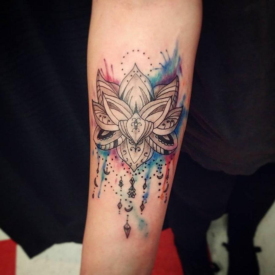 monroe tattoo parlor orangevale