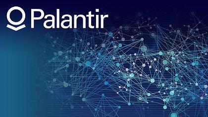 palantir_pltr_disrupting_dana-donovick.jpg