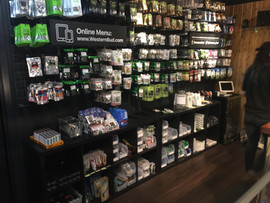 Western Bud, Cannabis Store | Bellingham, WA | Best Cannabis Shop