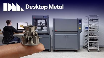 desktop-metal_dm_disrupting_dana-donovick.jpg