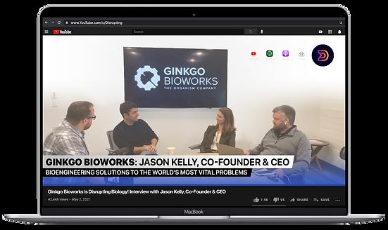 Ginkgo Macbook Interview.png