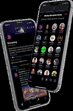 Twitter Spaces Phones.png