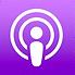 apple-podcast_dana-donovick.png