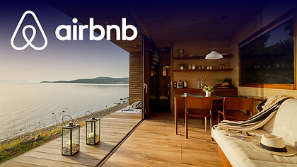 airbnb_abnb_disrupting_dana-donovick.jpg
