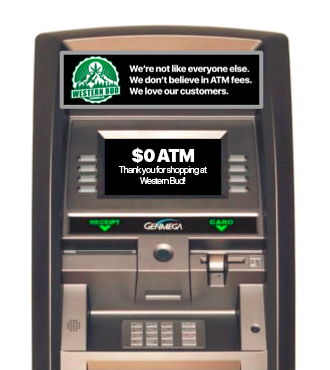 FREE ATM.png