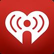 iheart-radio_dana-donovick.png