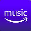 amazon-music_dana-donovick.png