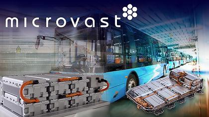 microvast_mvst_disrupting_dana-donovick.jpg