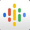 google-podcast_dana-donovick.png