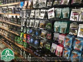 Western-Bud_Seattle_Cannabis.png