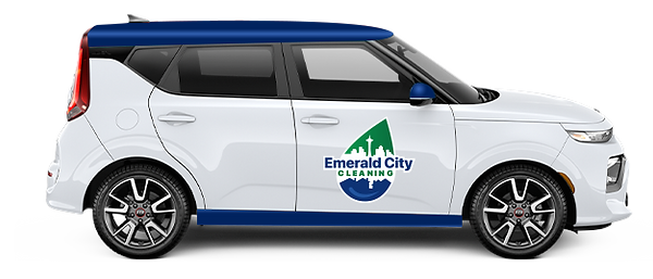 Emerald-City-Cleaning---Mobile-Unit.png