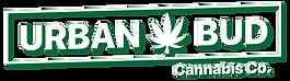 Urban Bud_Cannabis Shop_Tacoma, WA.png