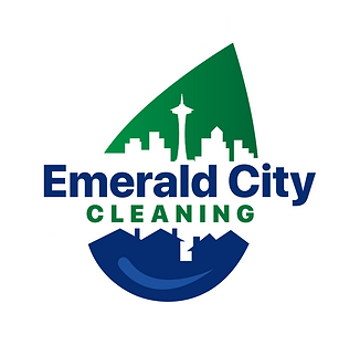 Final Cleaning Seattle_Emerald City Clea