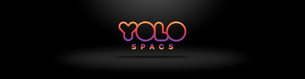 YOLO-SPACs.png