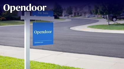 opendoor_open_disrupting_dana-donovick.jpg